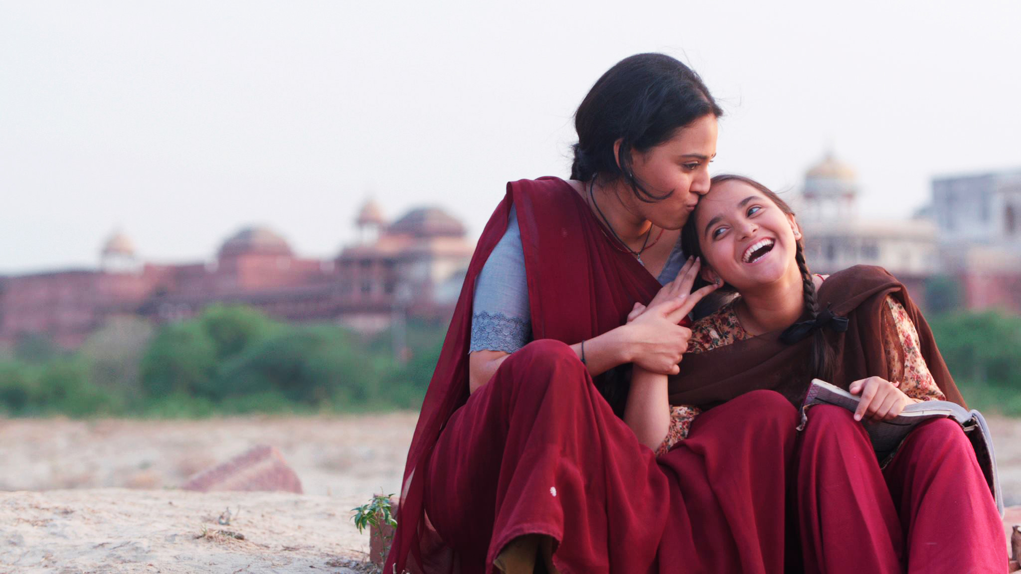 Nil Battey Sannata – A neat feel-good flick that celebrates motherhood and Mathematics!