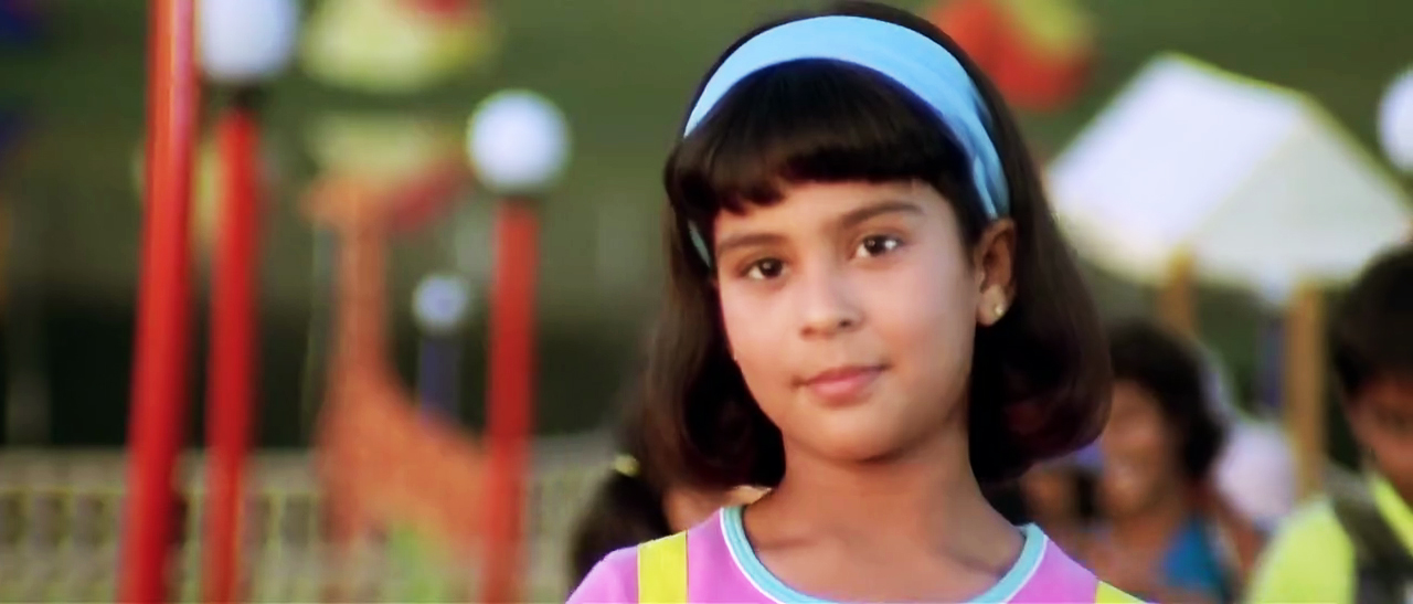 Anjali Junior