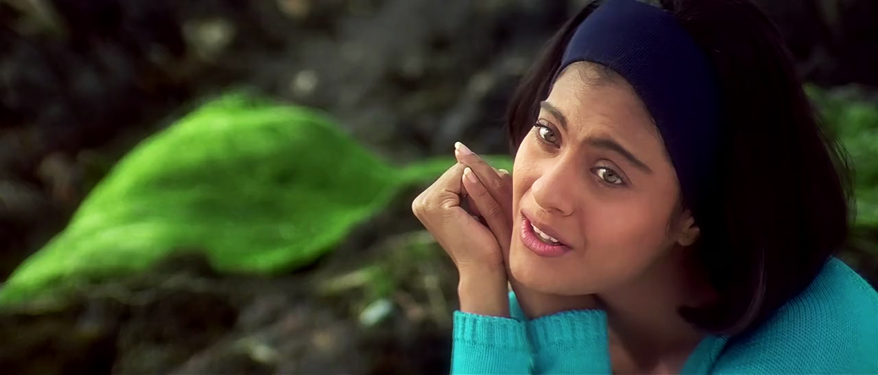 Why You Should Revisit Kuch Kuch Hota Hai Today