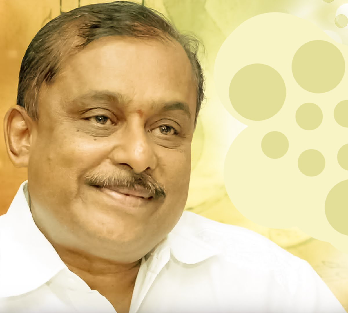 Hamsalekha – The man who reinvented Kannada film music…
