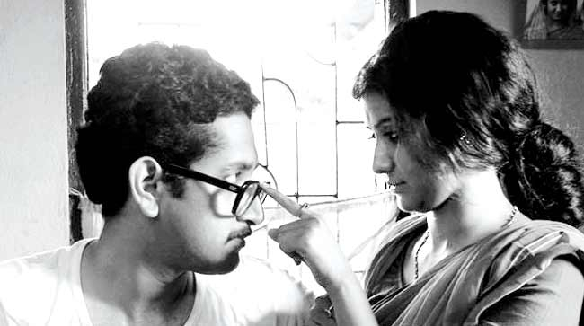 Apur Panchali – One of the finest Indian biographical films ever!