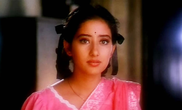 10 luminous characters, one gifted actor – Manisha Koirala