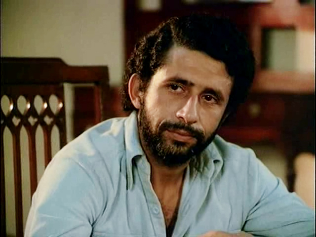 naseeruddin shah movies list