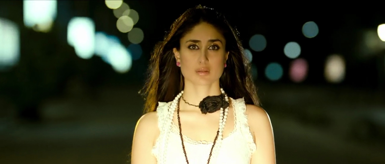 Kareena Ghost talaash