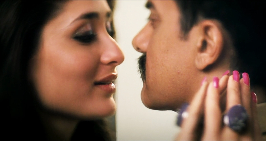 """Talaash""… Miseries of a turbulent mind!"