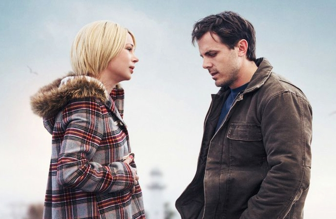 """Manchester by the Sea""… Tearjerker of the year!"