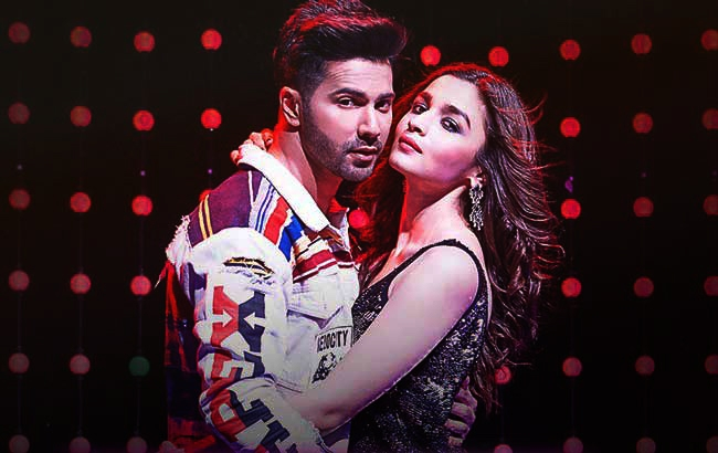 """Badrinath Ki Dulhania"" is plain embarrassing for the times we live in…"
