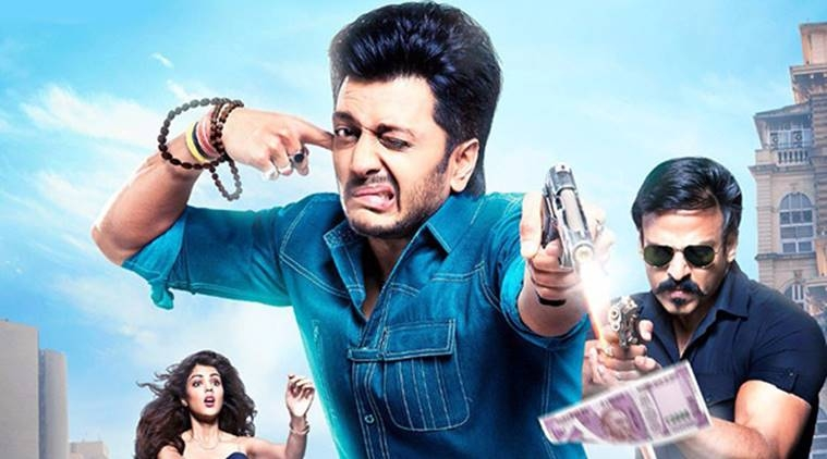 Bank Chor Review