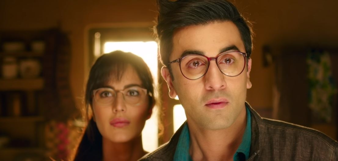 jagga review
