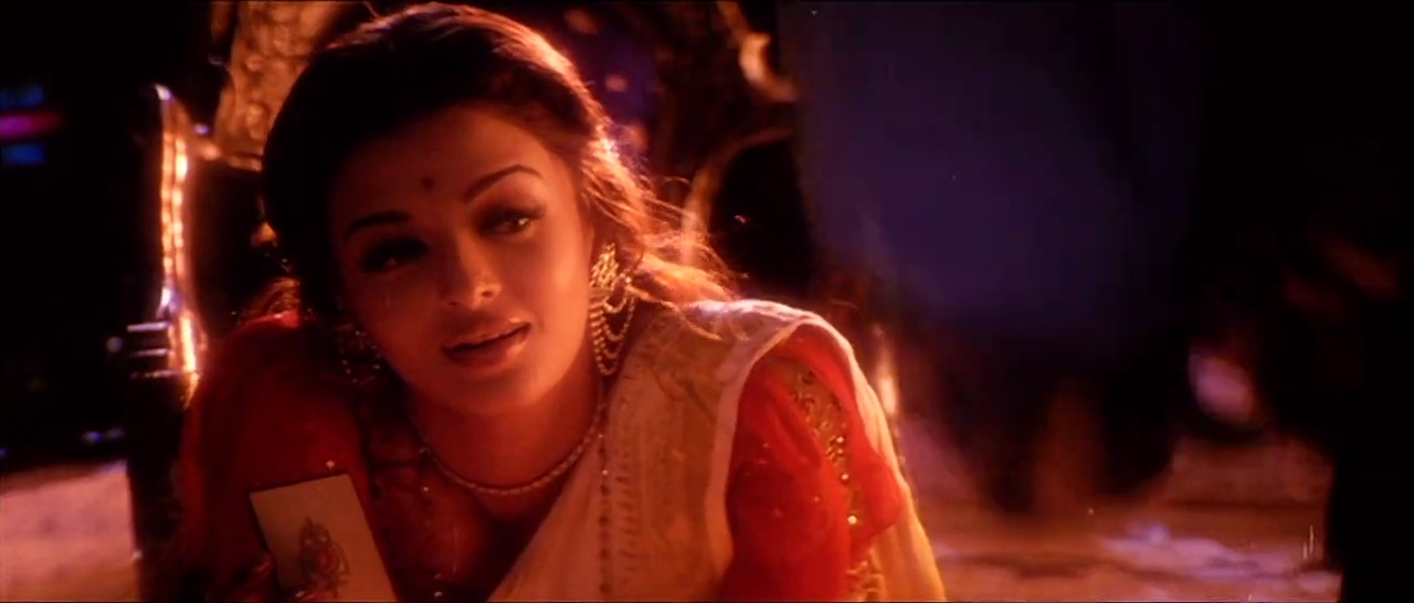 Aishwarya Playing Cards Bairi Piya