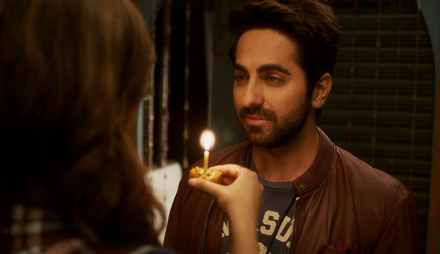 """Bareilly Ki Barfi"" – A charming tribute to small-town badasses!"
