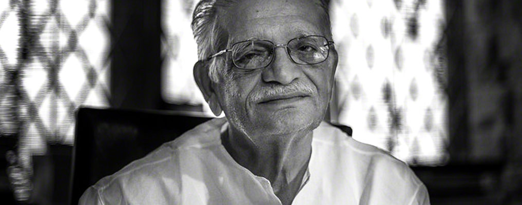 Gulzar Photo