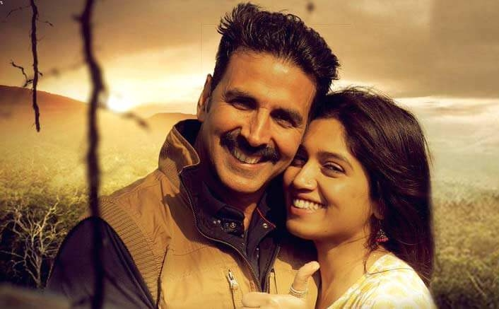 """Toilet – Ek Prem Katha"" does no social service other than putting you to sleep!"