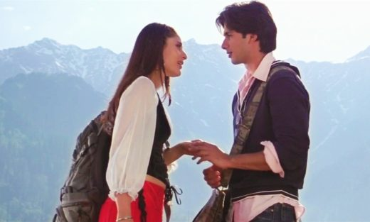 Jab We Met Review