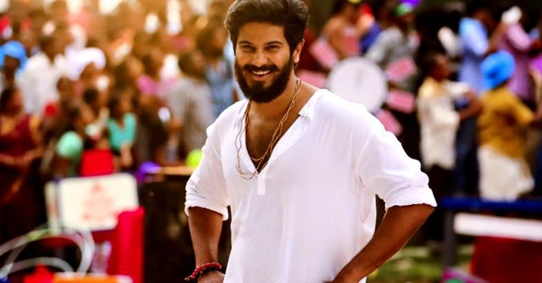 dulquer charlie