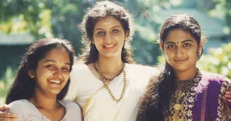 """Ennu Swantham Janakikutty""… A Quiet Celebration of Womanhood!"