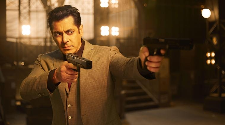 """Race 3"" strips the franchise off its sizzle, energy and oomph…"