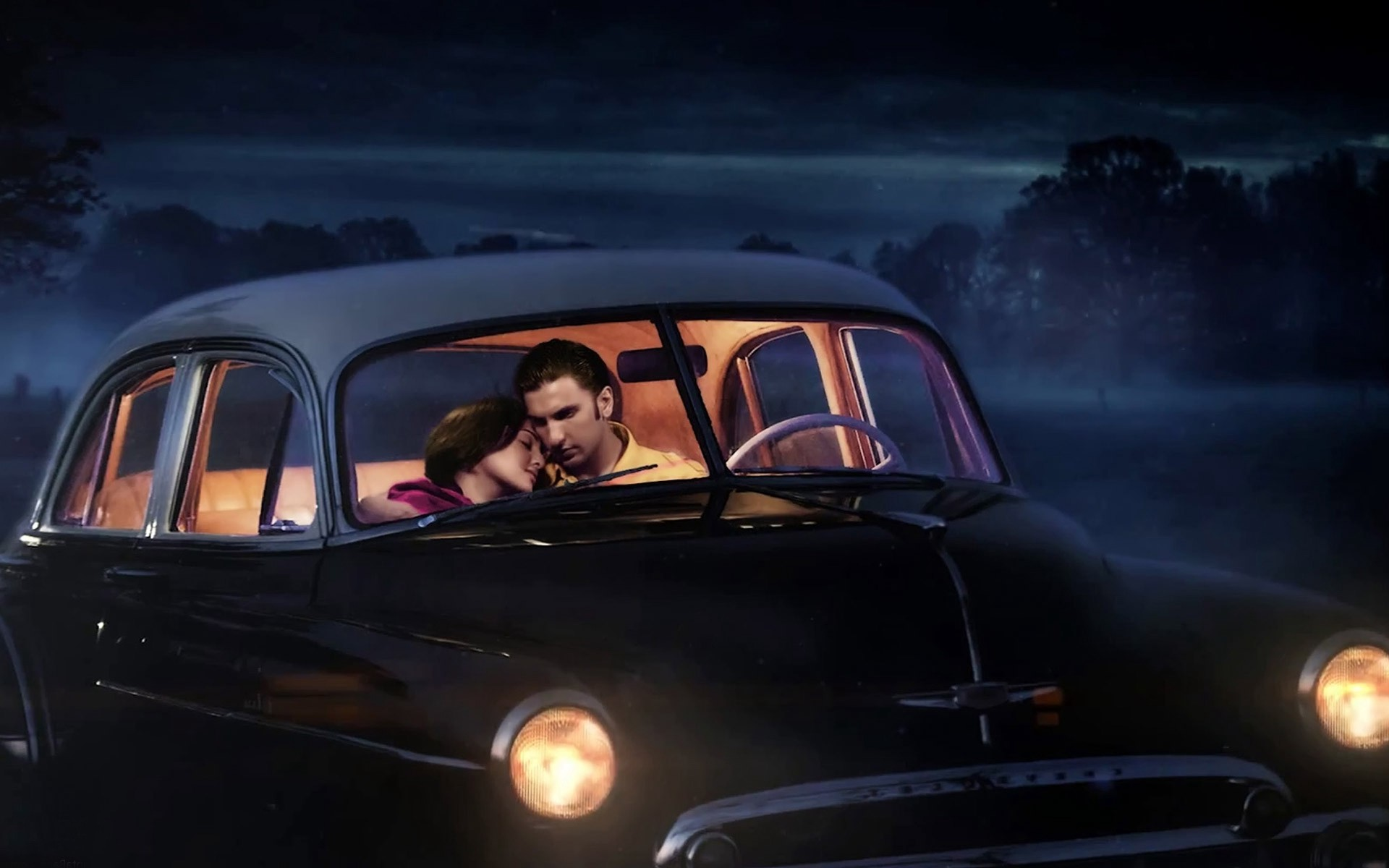 """Lootera""… A heartbreaking ode to love, silences and all things sublime!"