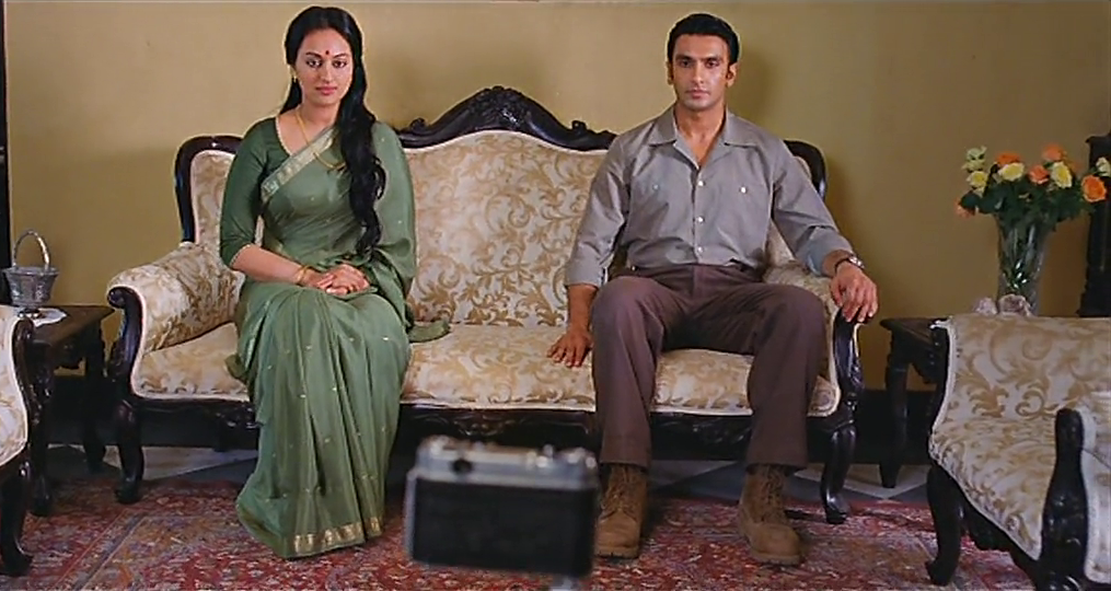 """""""Lootera""""… A heartbreaking ode to love, silences and all things sublime!"""