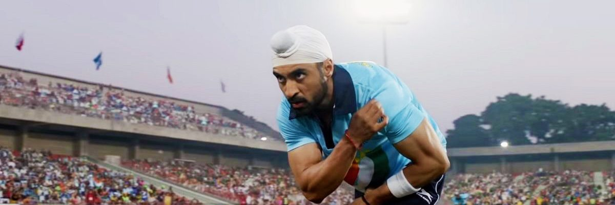 Soorma Film Review
