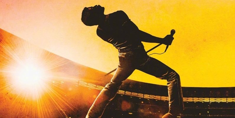 Bohemian Rhapsody Review India