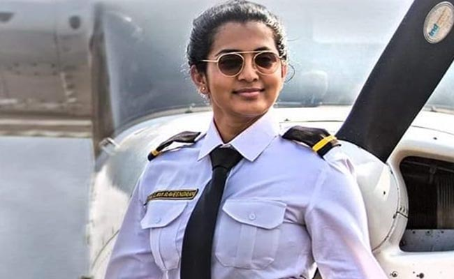 """Uyare'… Parvathy is sensational in this simple yet powerful film on acid attacks!"