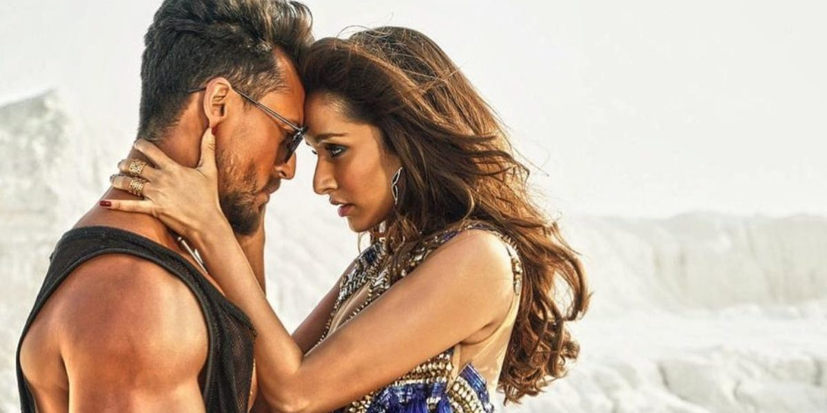Baaghi 3 Film Review